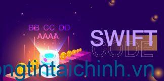 swift code mbbank